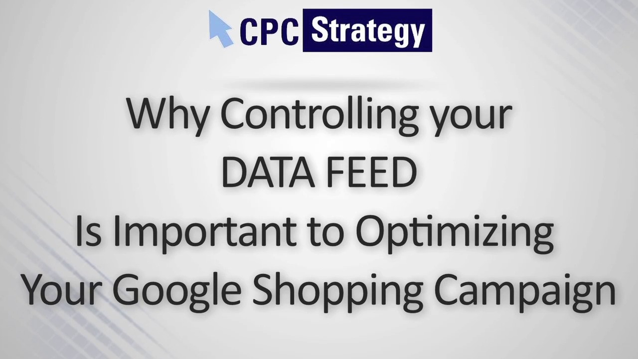 3 Overlooked Data Tips to Rank Higher on Google Shopping