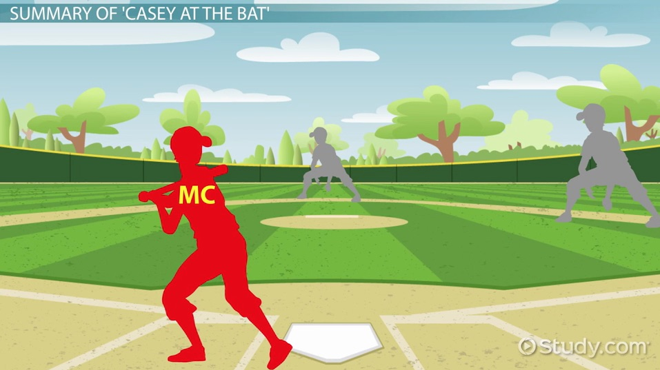 essay baseball game Free sample essay on baseball: baseball is the center of the universe without its position in the universe the earth would tilt of its axis and we would all parish in a huge ball of flame.