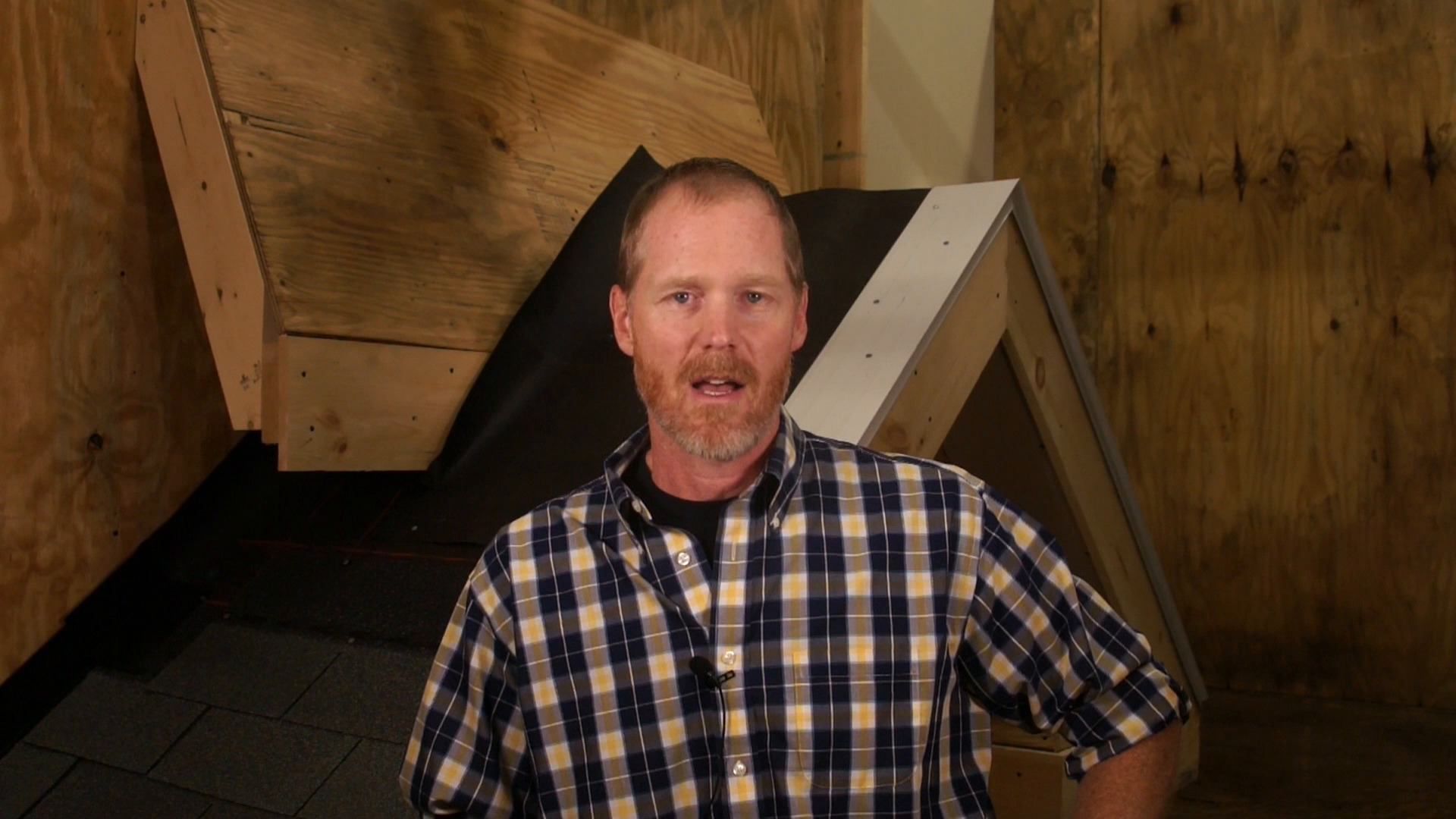 Attractive Baker Roofing Company | The Nationu0027s Top Roofing Contractor