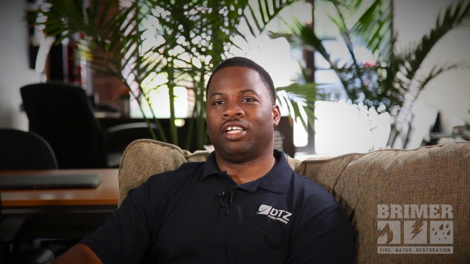 Wistia video thumbnail - Dan Dunbar - Client testimonial for Brimer Construction