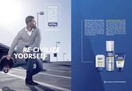 Nivea-Recivilize thumbnail