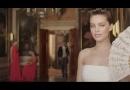 Campaña colecciones Pronovias 2013