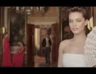 Mira las tendencias en vestidos de Pronovias 2013