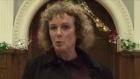 Christmas Message - Elaine Murray