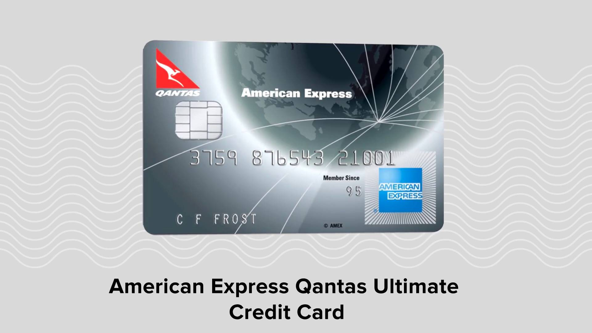 Frequent flyer credit cards get the best card to earn points reheart Images