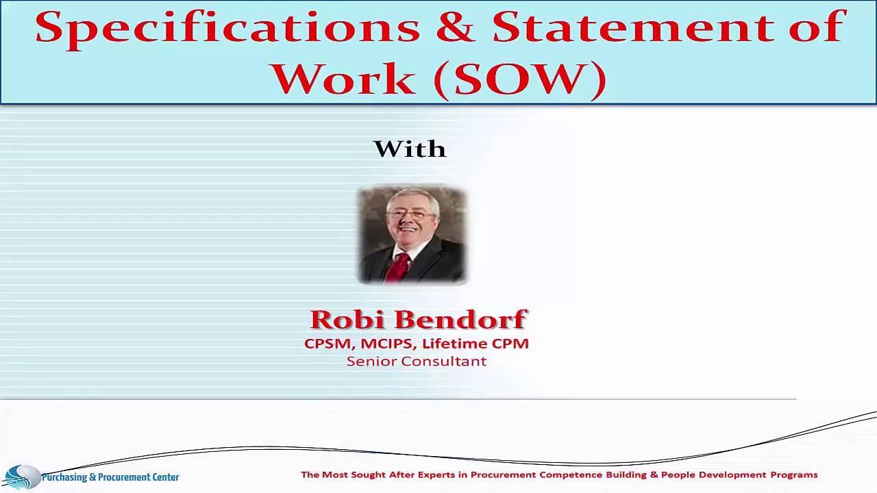 contract-admin-monitoring-5