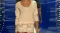 Intimissimi Fashion Show Otoo-Invierno 2012-2013