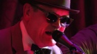 Lockerbie Jazz Festival 2014: Tim Elliott