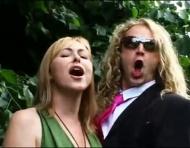 Vidéo de mariage en musique : Brian & Eileen