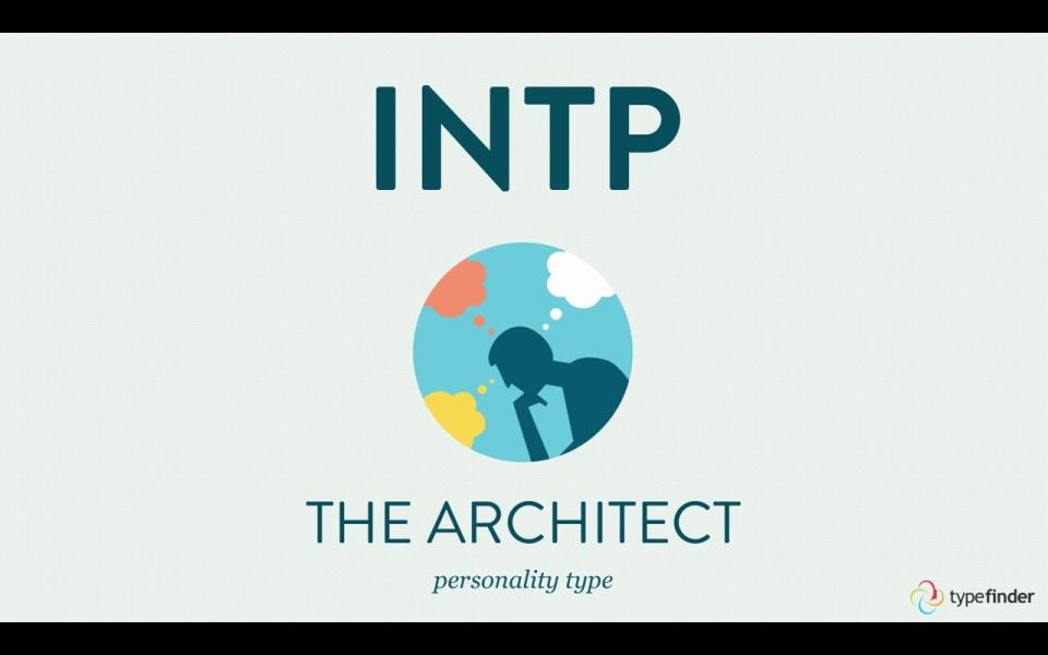 The Architecture Intp