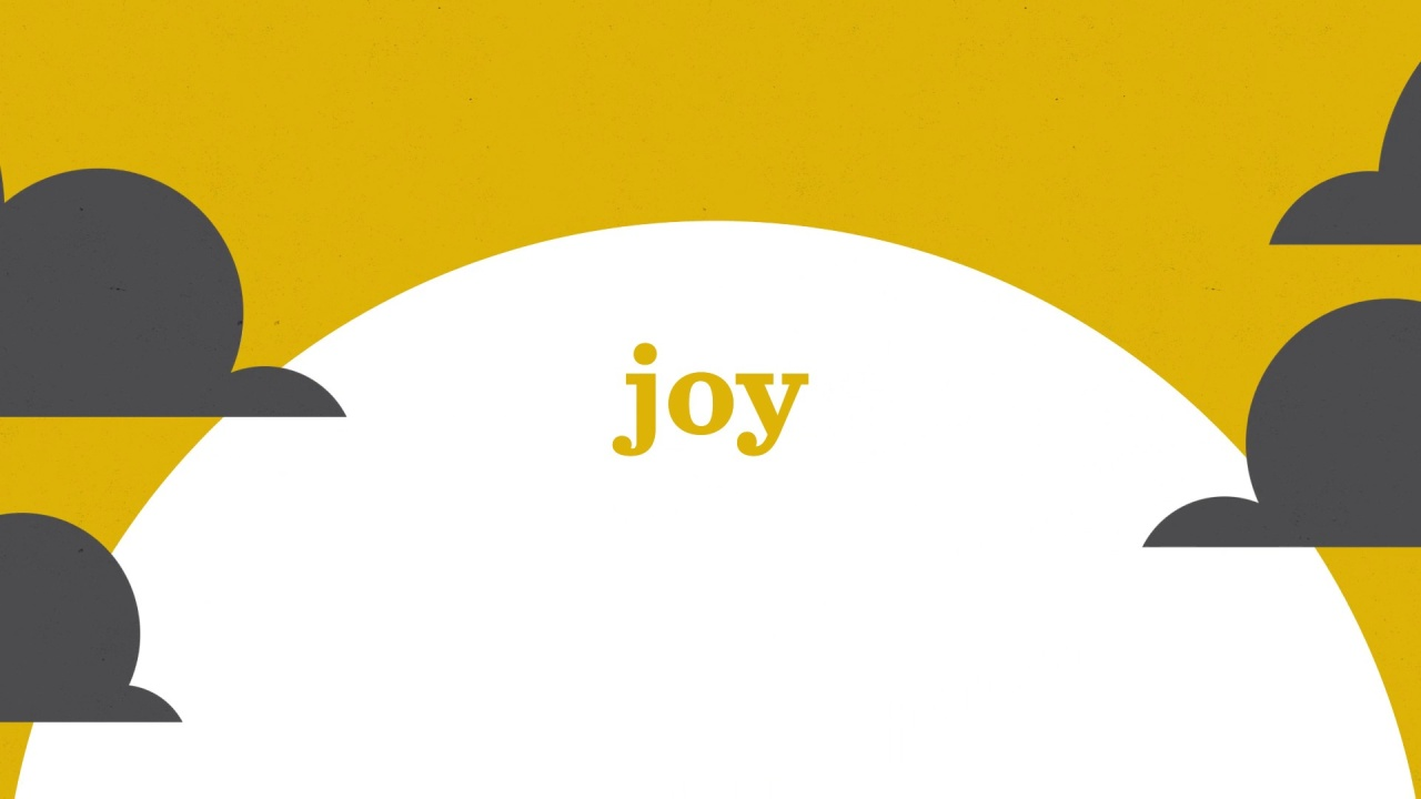 joy of salvation how to maintain your joy bibles for america