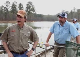 Inside & Out - Season 2 Episode 6 - Gone Fishing