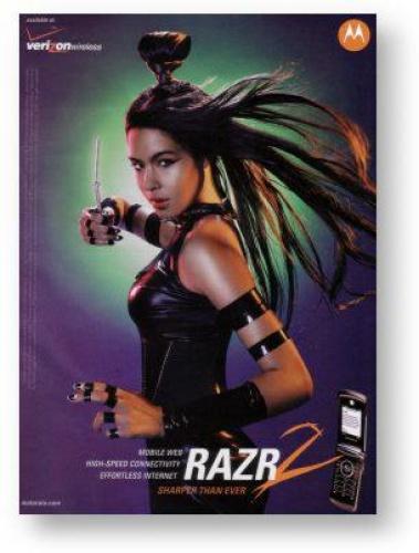 Razr+Advertisement.jpg
