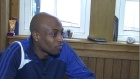 Fouad Bachirou Interview 12th April 2013