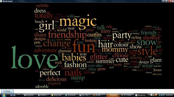 Girls_toys_wordle.png