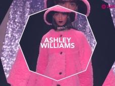 Jour 5 : London Fashion Week Automne/Hiver 2015-2016 [Vidéo]