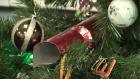 Christmas Message - Graeme Tait