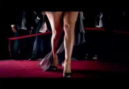 Jennifer Lopez - Venus Commercial thumbnail