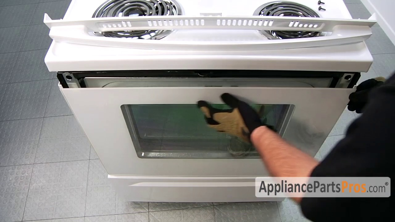 Whirlpool wpw10118454 glass door appliancepartspros planetlyrics Gallery