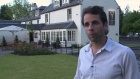 Mark Beaumont's STV Appeal