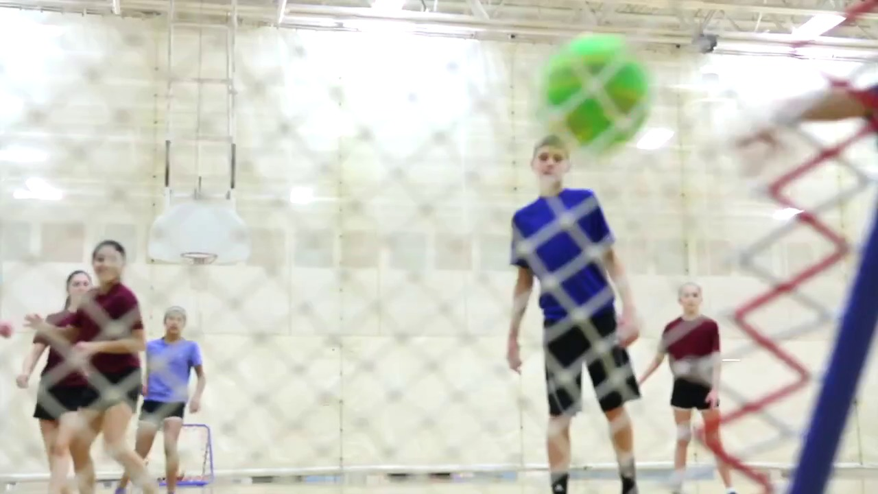importance indoor activities physical education Importance of indoor activities in physical education essay sample i believe that the school should have a one-year physical education course in our school for all the students because it can be beneficial.