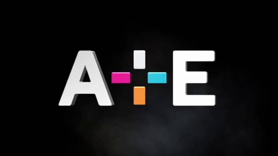 A&E Networks Uses Tubular to S...