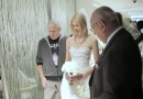 Oscar de la Renta: kolekcja ślubna na 2012 rok