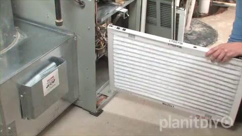 Furnace filter maintenance planitdiy furnace filter maintenance publicscrutiny Images