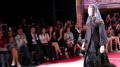 Inspire-se na moda russa: desfile da coleção de Ulyana Sergeenko em Paris