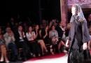 Desfile Ulyana Sergeenko em Paris: a moda russa nunca mais será a mesma