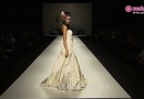 Vestidos de novia 2013 con escote strapless