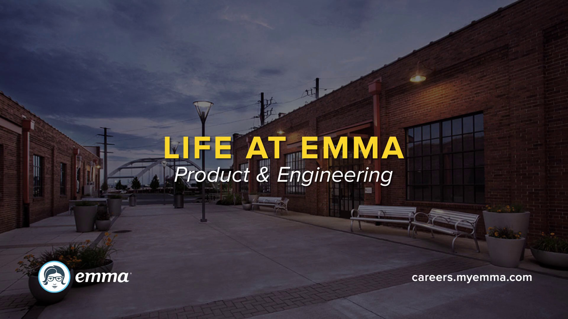 love your job work at emma emma email marketing