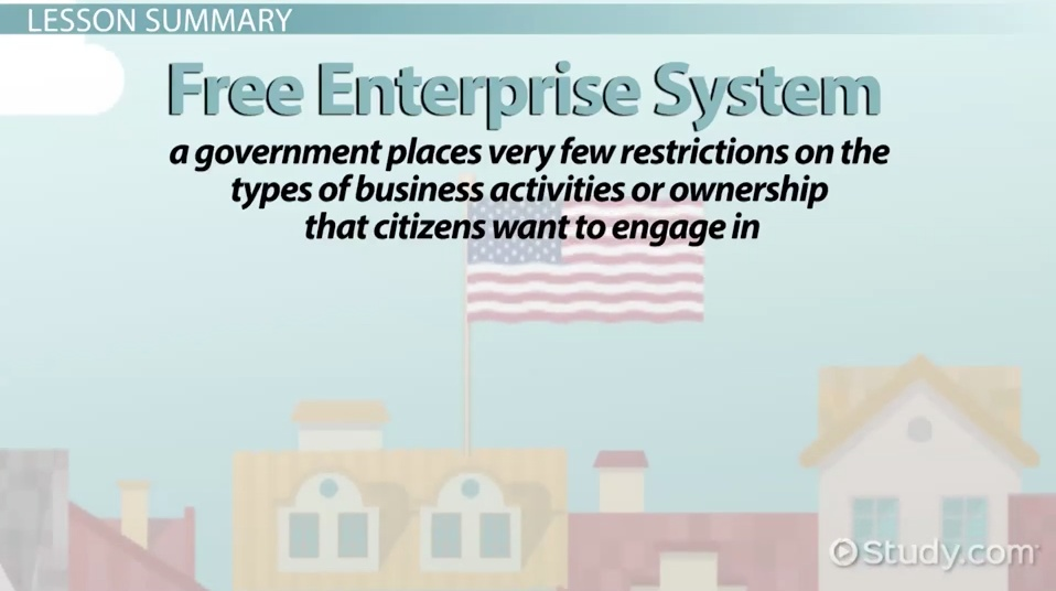 types of ownerships essay Corporations: types, advantages, disadvantages & examples  lesson  summary  share the same fundamental corporate structure: shareholders have  ownership, the board of directors has control, and officers run the business from  within.