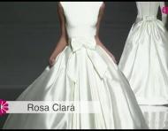 Nuestros vestidos de novia favoritos para 2014