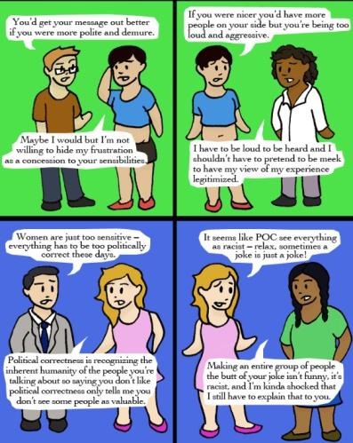 White+feminists%2C+anti-racist