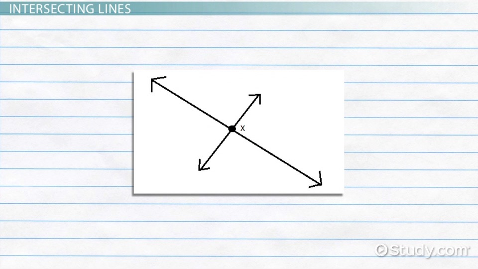 math worksheet : what are intersecting lines  definition  examples  video  : Intersecting Lines Worksheet