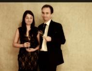 Vídeo invitación de boda con fotos