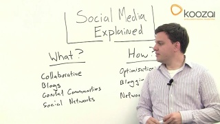 Video Guide: Social Media Explained