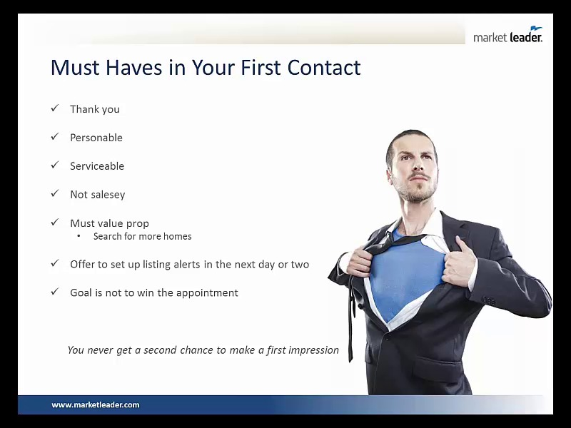 Musthaves contact