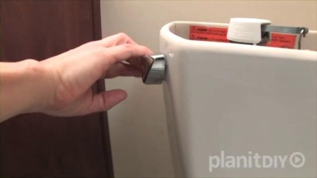 How to Repair a Leaking Toilet
