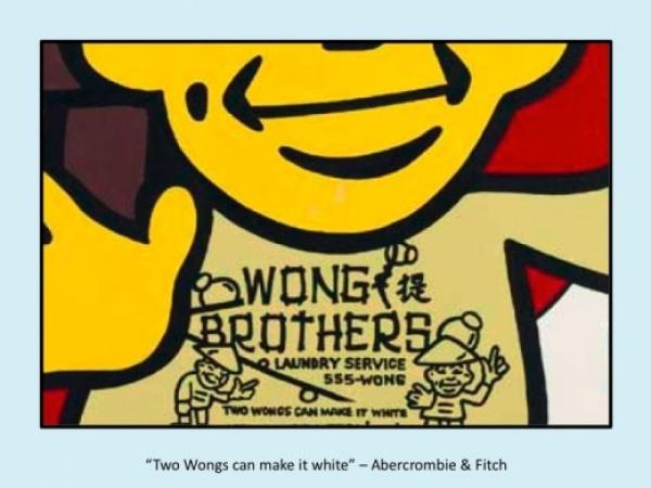 Wong+brothers.jpg