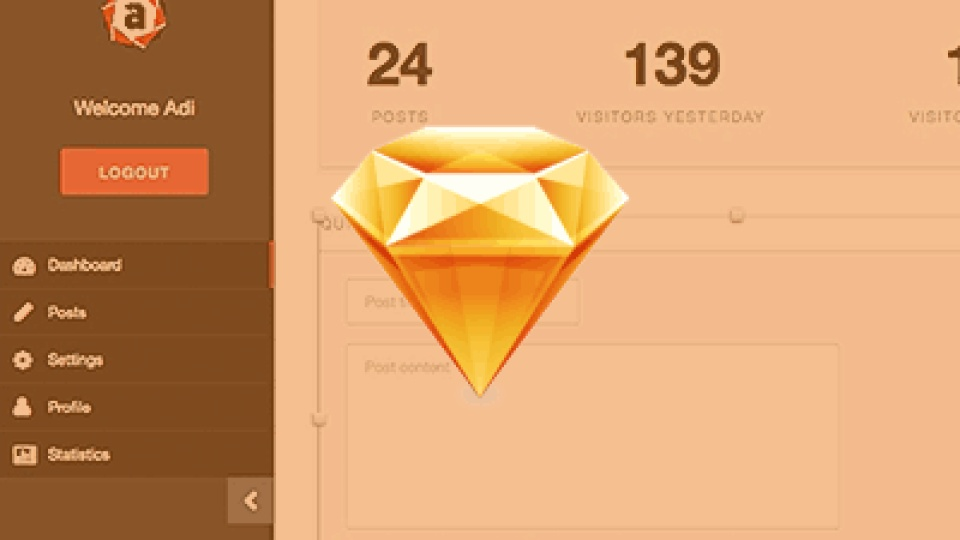 Practical UI Design With Sketch