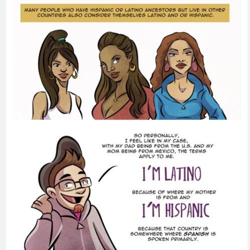 Latino%2C+Hispanic+comic+clip
