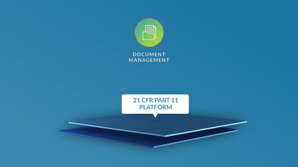 Wistia video thumbnail - 123Compliance Document Management