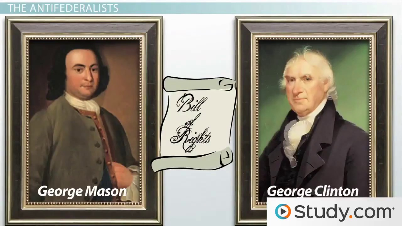 what were the issues that prompted the ratification of the constitution Ratification was the process by which the 13 states studied, debated, sometimes temporarily rejected and all finally approved the newly drafted constitutionthe approval of nine states was needed to put the new government into operation, but as a practical matter the large states of virginia and new york were crucial if the new scheme were.