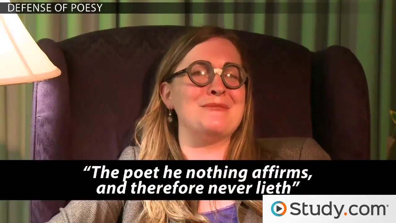john dryden poetry plays criticism video lesson transcript philip sidney and the defense of poesy