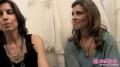 Consejos para novias: Joana Montez y Patricia Melo