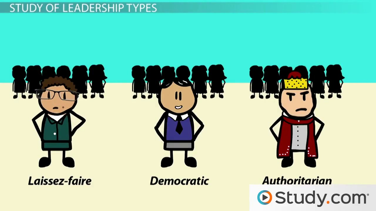 autocratic vs democratic leadership styles essays 91 121 113 106 autocratic vs democratic leadership styles essays