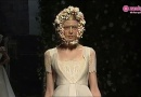 Moda ślubna Victorio & Lucchino 2013