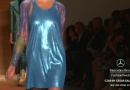 Czar by Cesar Galindo highlights, Mercedes Benz Fashion Week spring 2013 collections